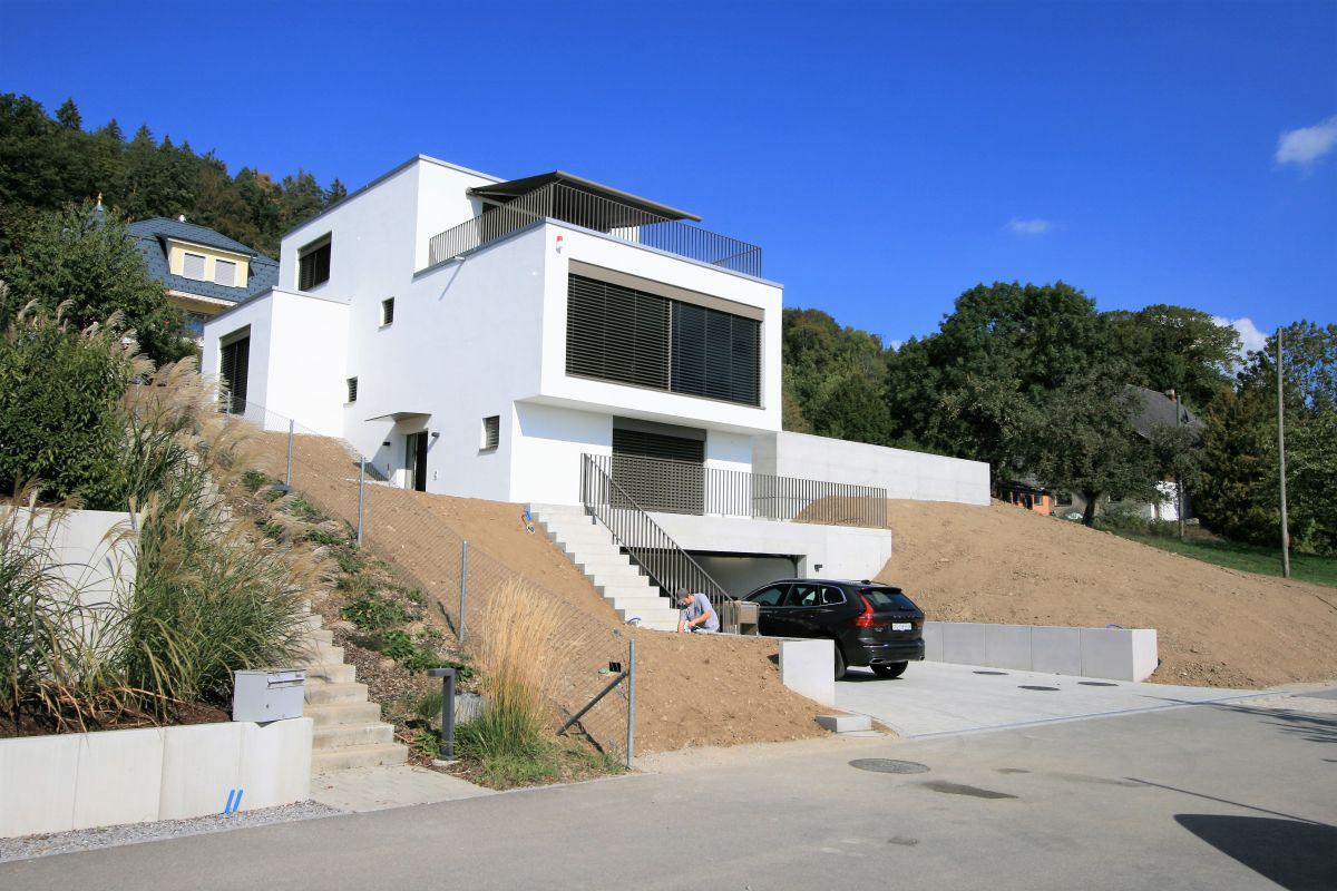 Moderne-Architektur | Neubau-Einfamilienhaus-im-Thurgau ...