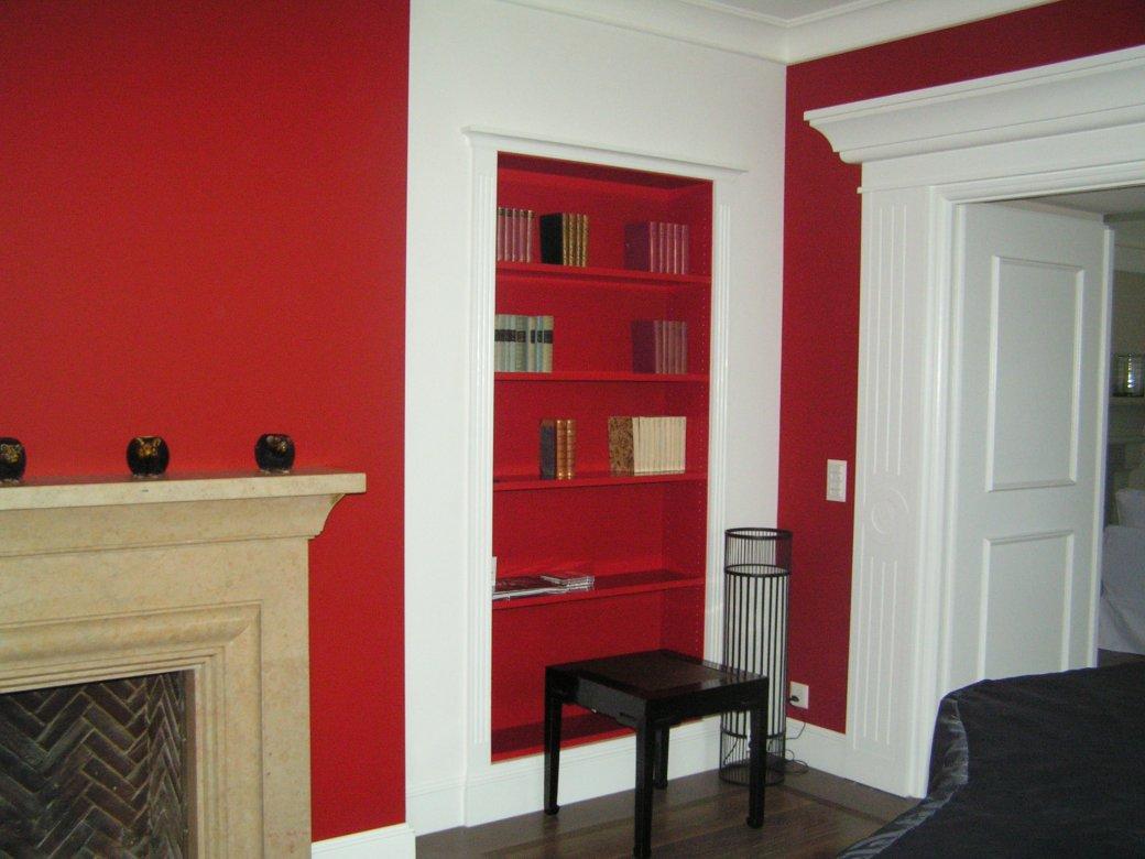 klassische architektur neubau 47 umbau wohnhaus erlenbach architekten ch h j senn a c h. Black Bedroom Furniture Sets. Home Design Ideas